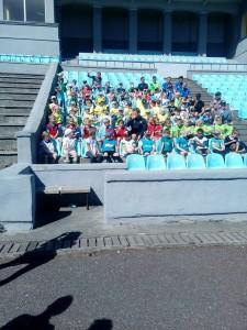 jalgpall1